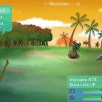 Скриншот Nusakana – Изображение 5