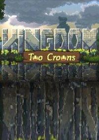 Kingdom: Two Crowns – фото обложки игры