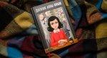 «Дневник Анны Франк»— превосходная иллюстрация жестокости инадежд, которым никогда несбыться. - Изображение 2