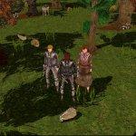 Скриншот Ashes: Two Worlds Collide – Изображение 8
