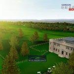 Скриншот Real World Golf 2007 – Изображение 5