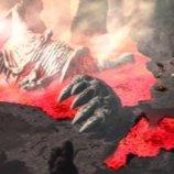 Скриншот The Legend of Dragoon – Изображение 5