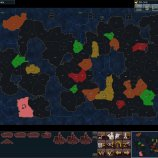 Скриншот World Supremacy – Изображение 4
