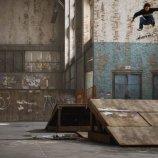 Скриншот Tony Hawk's Pro Skater 1+2 (2020) – Изображение 8