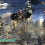 Скриншот Dynasty Warriors 6 – Изображение 56