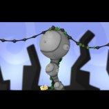 Скриншот World of Goo – Изображение 5