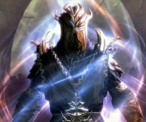 Огромная утечка информации касательно TES V: Skyrim - Dragonborn