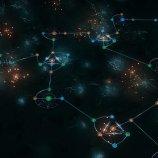 Скриншот Skyforge – Изображение 11