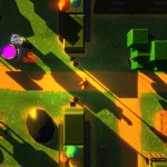 Скриншот Pixel Boy – Изображение 1