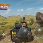 Скриншот Jambo! Safari Ranger Adventure – Изображение 14