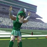 Скриншот NCAA Football 07 – Изображение 5
