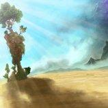 Скриншот Max: The Curse of Brotherhood – Изображение 12