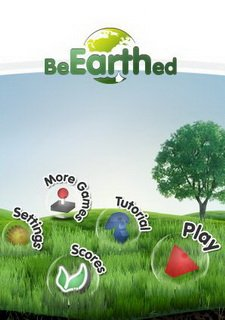 BeEarthed