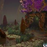 Скриншот Conarium – Изображение 6