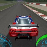 Скриншот GTR: FIA GT Racing Game – Изображение 97
