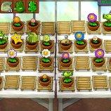 Скриншот Plants vs. Zombies – Изображение 4