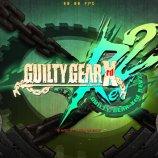 Скриншот Guilty Gear Xrd: Rev 2 – Изображение 1