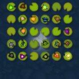 Скриншот Dizzypad – Изображение 5