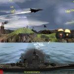 Скриншот Coastal Carnage – Изображение 5