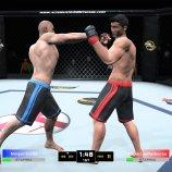 Скриншот MMA Team Manager – Изображение 12