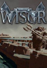 WISGR – фото обложки игры