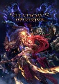 Shadows: Awakening – фото обложки игры