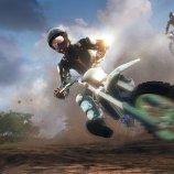 Скриншот Moto Racer 4 – Изображение 2