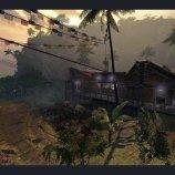 Скриншот Titanfall – Изображение 8
