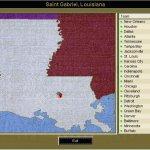 Скриншот Front Office Football 2004 – Изображение 9