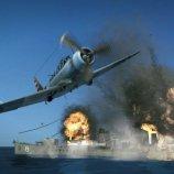 Скриншот Damage Inc.: Pacific Squadron WWII – Изображение 9