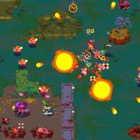 Скриншот Atomicrops – Изображение 6
