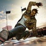 Скриншот Tekken 7 – Изображение 43