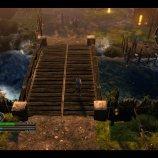 Скриншот Dungeon Siege 3 – Изображение 12