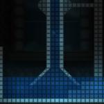 Скриншот Blox – Изображение 2