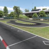 Скриншот Virtual RC Racing – Изображение 2