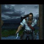 Скриншот Age of Pirates: Captain Blood – Изображение 111