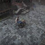 Скриншот Garbage: Hobo Prophecy – Изображение 6