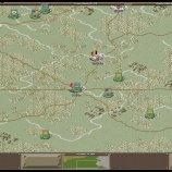 Скриншот Strategic Command 2: Weapons and Warfare – Изображение 2