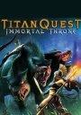 Titan Quest: Immortal Throne