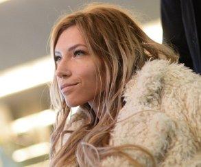 Финал «Евровидения» снова пройдет без России. Юлия Самойлова непреодолела полуфинал