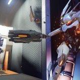 Скриншот Halo 5: Guardians – Изображение 10