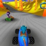Скриншот Pet Racer – Изображение 3