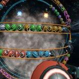 Скриншот Cosmos Crash VR – Изображение 3