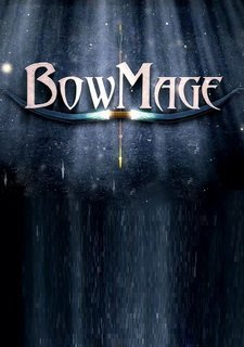 BowMage