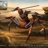 Скриншот Fallen Enchantress: Legendary Heroes – Изображение 8