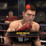 Скриншот EA Sports MMA – Изображение 65