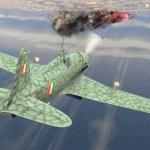 Скриншот War Thunder – Изображение 77