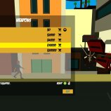 Скриншот Shark Simulator – Изображение 4