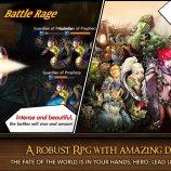 Скриншот Heroes of Atlan – Изображение 4
