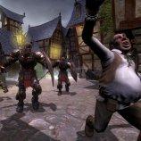 Скриншот Overlord – Изображение 6